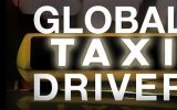 GLobalTaxi.0315