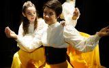 Summer Royal Amanda Stone and Domina Hoffman 2