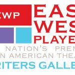 ewp-writers-gallery-logo east west David Henry Hwang Writers Institute
