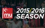 15 16 Season Banner