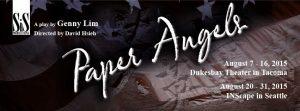 SiS_PaperAngels_FB_r2 SIS Productions Paper Angels