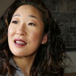 ct-sandra-oh-joins-victory-gardens-ignition-fe-001 Sandra Oh Ignition Festival Victory Gardens