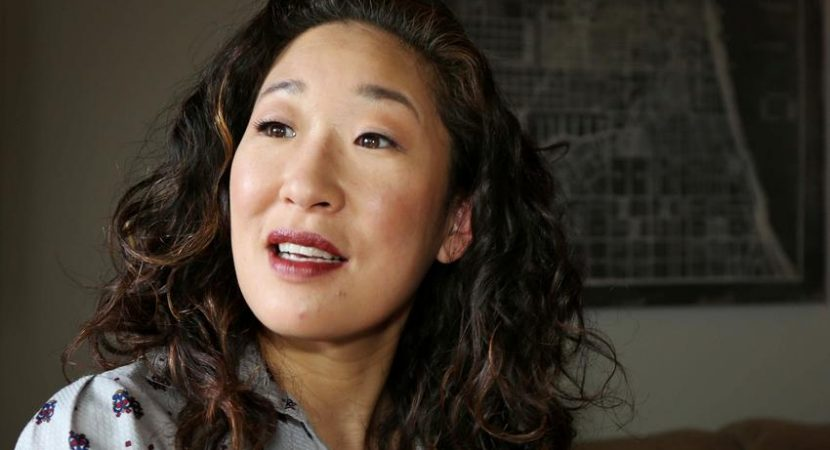 ct sandra oh joins victory gardens ignition fe 001