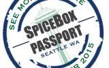 spicebox logo color.jpg