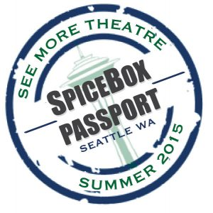 spicebox_logo-color.jpg spicebox passport