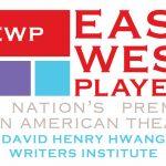 East West David Henry Hwang Writers Institute