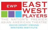 ewp dhhwi logo