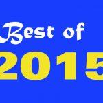 Bestof 2015 VIETGONE Chinglish