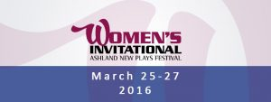 WI-Event-DATE-calibri Ashland New Play Festival