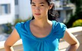Lauren Yee 2019 Steinberg Playwright