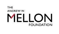 Mellon Grants