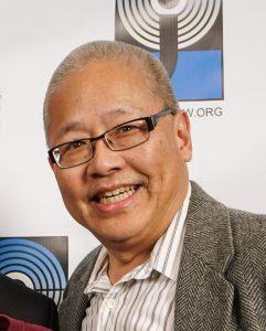 Roger Tang CAATA December