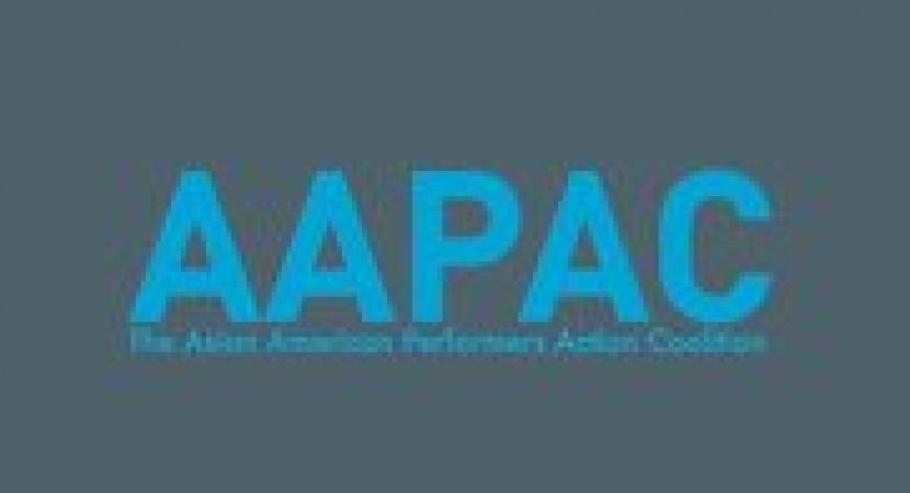 AAPAC logo