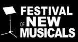 Village Theatre Festival of New Musicals