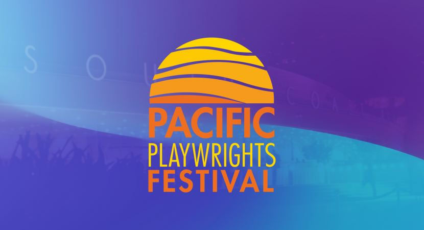 Pacific Playwrights Festival South Coast