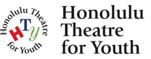 Honolulu Theatre for Youth