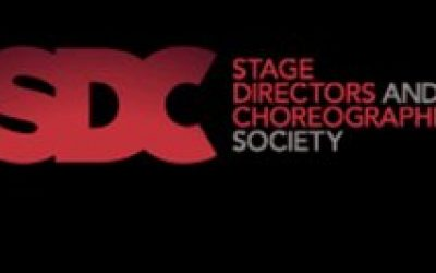 xAAE EE ECD CA Stage Directors and Choreographers SocietyStage Directors and Choreographers Society