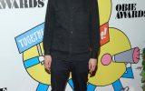 Christopher Chen Obie Awards ArrivalsHHJBNOMXhl
