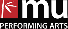 logo mu performing arts