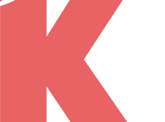k logo kilroys Asian American