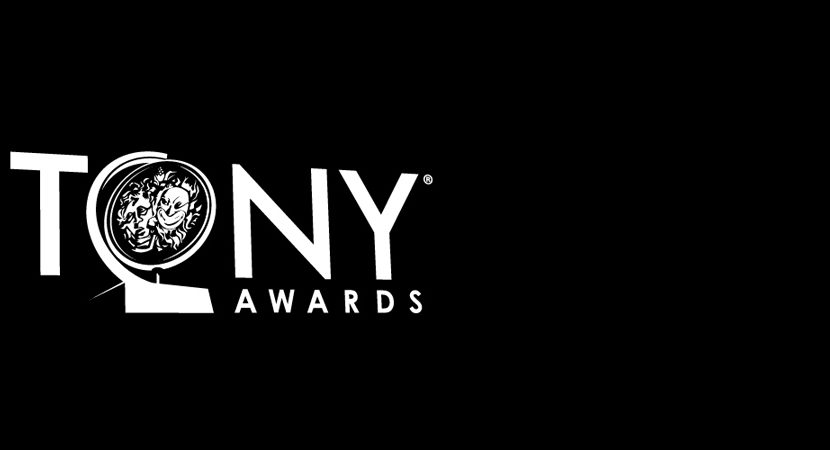 tony award nominees