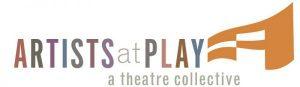 Celebrate Asian American Theatre: Calendar of Events 10