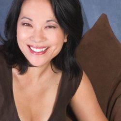 Christine Toy Johnson Named Inaugural Sokoloff Arts Fellow