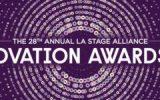 Ovation Awards
