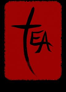 Celebrate Asian American Theatre: Calendar of Events 11