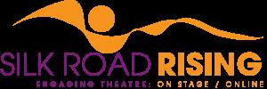 Celebrate Asian American Theatre: Calendar of Events 1