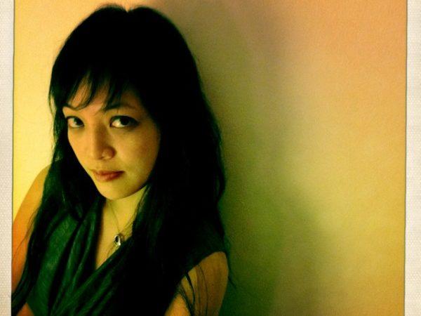 Carla Ching Asian American Plays