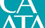 CAATA Logo Solidarity Statement