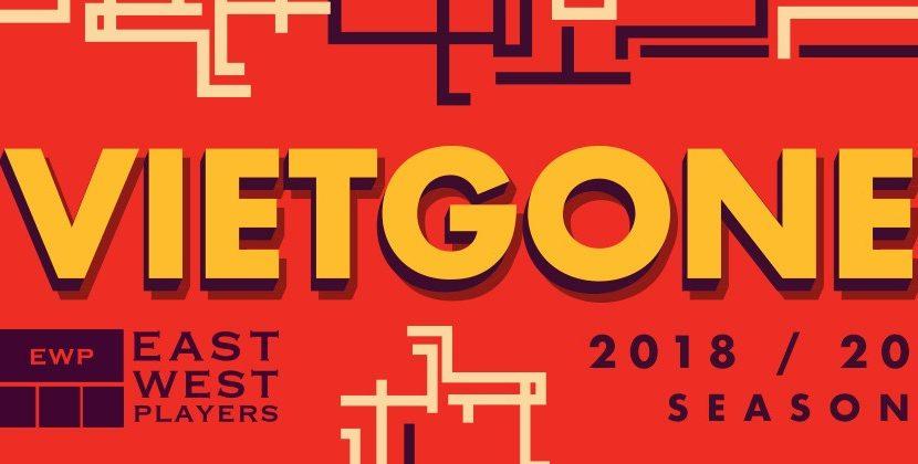 East West Vietgone