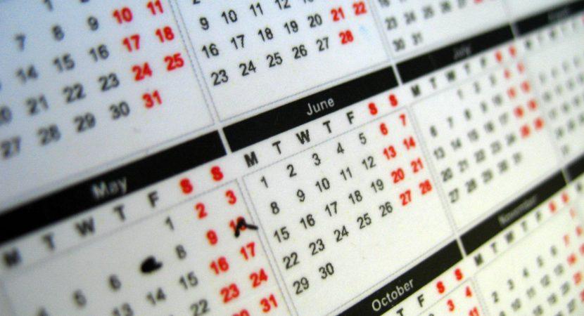 Asian American Theatre Event Calendar