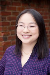 Kathy Li Playwrights Foundation