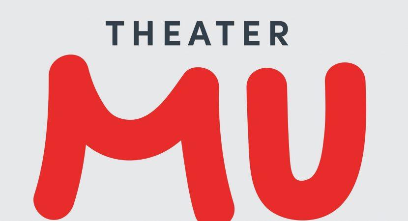 Theater Mu logo