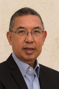In Memoriam Henry Ong