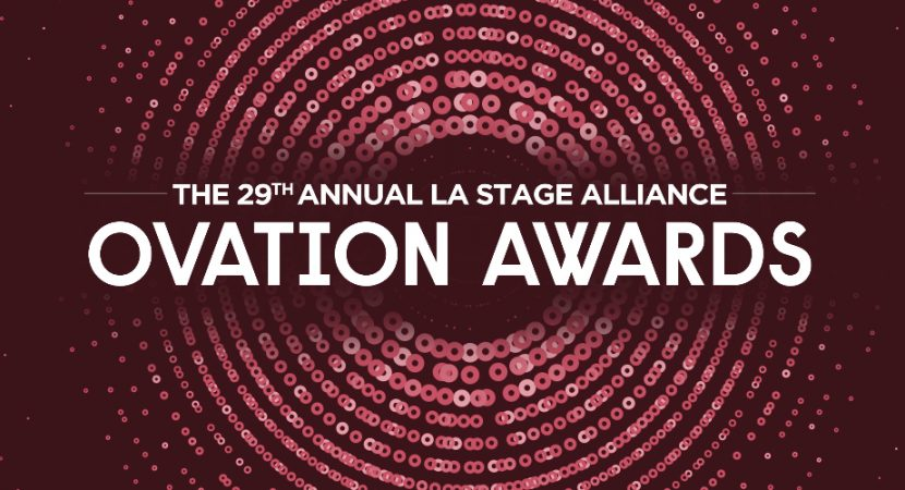 OvationAwardNominations