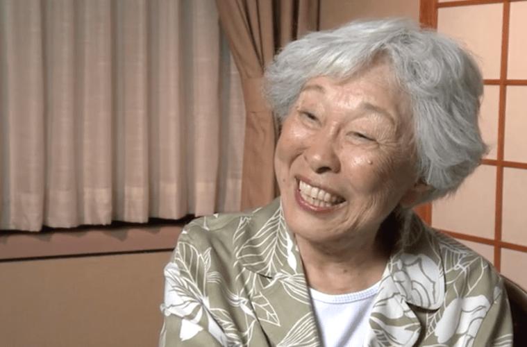 Wakako Yamauchi