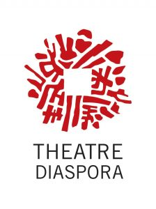 Celebrate Asian American Theatre: Calendar of Events 3