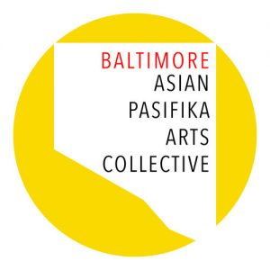 Baltimore Asian Pasifika Arts #ModelMinority