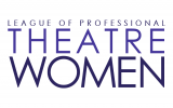 League of Professional Theatre Women