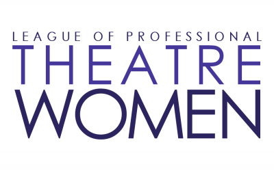 League of Professional Theatre Women