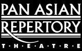 Pan Asian Rep