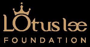 Lotus Lee Foundation Announces Children's Play Initiative