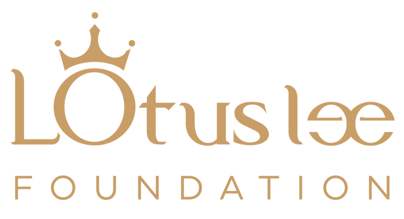 Lotus Lee Foundation