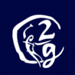 g Header FINAL Logo