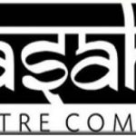 cropped Rasaka Logo