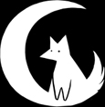 lapu logo