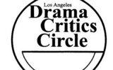 LA Drama Critics Circle logo